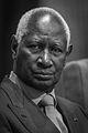 Abdou Diouf par Claude Truong-Ngoc novembre 2013.jpg