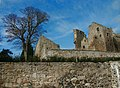 Aberdour Castle - geograph.org.uk - 745162.jpg