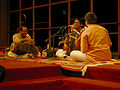Abhishek Raghuram et al 48A.jpg