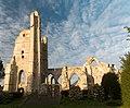 Ablain Saint Nazaire-Église-20151231.jpg