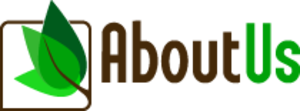 AboutUs.com - Image: About Us Logo