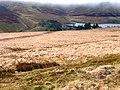Above Grwyne Fawr reservoir - geograph.org.uk - 704339.jpg