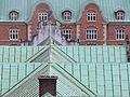 Abstract view from Børsen v2.jpg