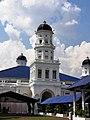 Abu Makar Mosque - panoramio.jpg