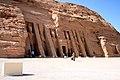 Abu Simbel Egypt 7.jpg