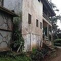 Aburi Garden.jpg