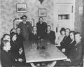 Academie canadienne-francaise 8 decembre 1944.PNG