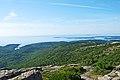 Acadia 2012 08 22 0340 (7958487568).jpg