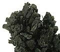 Acanthite-Polybasite-rom17c.jpg