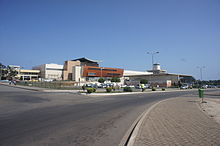 Accra Kotoka International Airport.JPG