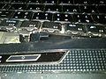 Acer Aspire 5610Z, části 23.jpg