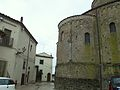 Acerenza cattedrale 04.JPG