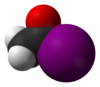 Acetyl-iodide-3D-vdW.png