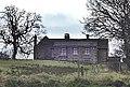 Ackhurst Hall-geograph-2851378.jpg