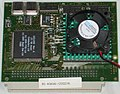 Acorn ACA56 Risc PC x86 card upgraded (front).jpg