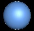 Actinium-atom-3D-vdW.png