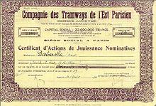 220px-Action_Cie-des-tramways-de-l%27Est-Parisien.jpg