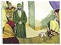 Acts of the Apostles Chapter 23-1 (Bible Illustrations by Sweet Media).jpg