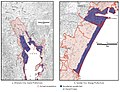Actual inundation areas were much larger than predicted.jpg