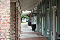 Adairsville HistoricShoppes.jpg