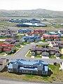 Adak - Adak Island.jpg