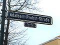 Adalbert-Probst-Strasse Garath Duesseldorf (V-0396-2017).jpg