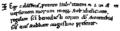 Adalbertus-Latin.text.png