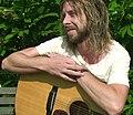 Adam Phillips (guitarist and composer).jpg