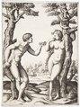 Adam and Eve PK-P-120.802, PK-P-121.492.tiff
