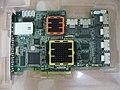Adaptec RAID 52445 0.jpg