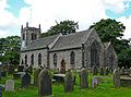 Addingham Parish Church (2596291412).jpg