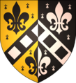 Addington Coat of Arms c1860.png