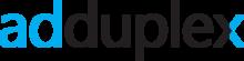 Adduplex Wikipedia
