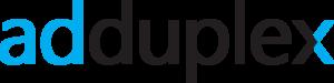 Adduplex default logo.png