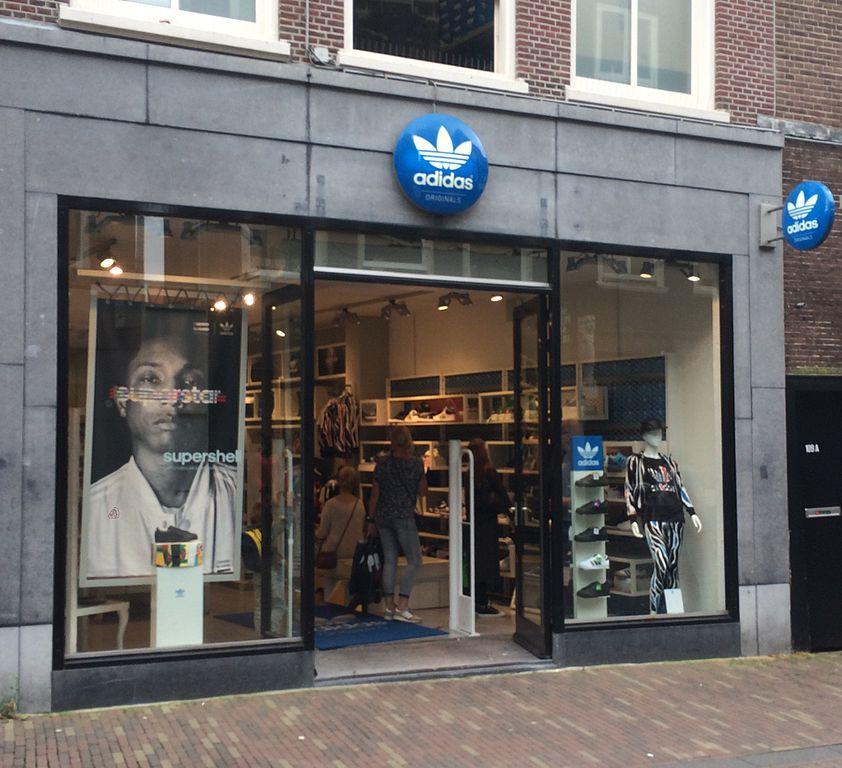 Https Shop Adidas Com Qa En Superstar Shoes Bb Html