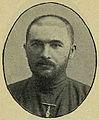 Adjarskiy Zakariy2.jpg