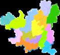 Administrative Division Zunyi 2.png