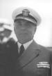 Admiral Harris Laning