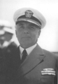 Admiral Harris Laning.png