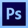Adobe Photoshop CS6 icon 2.png