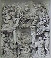 Adorazione dei pastori - Francesco Grassia.jpg