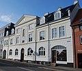Advokathuset (Lille Sankt Hansgade 11).jpg