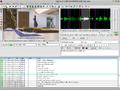 Aegisub 2 screenshot.png