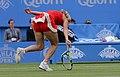Aegon International Women's Final 2017 Pliscova v Wozniacki-178 (35713917276).jpg