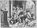 Aeneas and his family fleeing Troy MET 271158.jpg