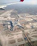 AerialViewBeijingDaxingTerminal1.jpg