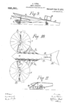 Aerial machine invented by Emile Losse.png