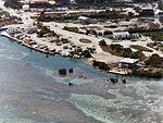 Aerial photographs of Florida MM00034225x (7136599229).jpg