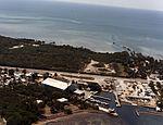 Aerial photographs of Florida MM00034510x (8408620641).jpg