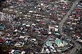 Aerial view of Tacloban after Typhoon Haiyan.jpg